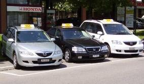 /img_text_geschichte/taxisum2005.jpg