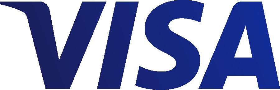 /Zahlungsmöglichkeiten_Logos/vbm_blugrad01.png