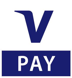 /Zahlungsmöglichkeiten_Logos/vpay_blu01_colorbg.png