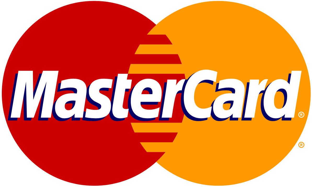 /Zahlungsmöglichkeiten_Logos/logo_mastercard-communication_r_pos.jpg
