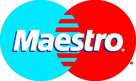 /Zahlungsmöglichkeiten_Logos/logo_maestro_communication_c_pos.jpg