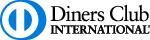 /Zahlungsmöglichkeiten_Logos/DCI_updated_logos_color_4c.png