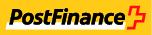/Zahlungsmöglichkeiten_Logos/postfinance.png